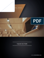 CAPSULE User Guide.pdf