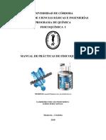 322386512-Guias-de-Lab-Fisicoquimica-1.pdf