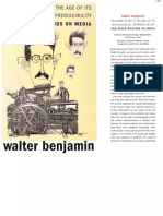 Walter Benjamin - The Work of Art in the Age of Its Technological Reproducibility, and Other Writings on Media  -Belknap Press of Harvard University Press (2008).pdf