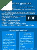 prezentare12.ppt