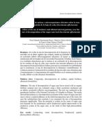 Dialnet-EfectoDelUsoDeMelazaYMicroorganismosEficientesSobr-3903435.pdf