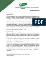preinforme-enologia