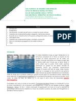 modulo_7.pdf