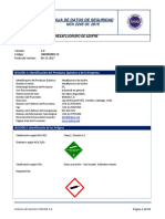 Hexafluoruro_de_Azufre.pdf