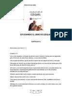 ESTUDIANDO LIBRO DE EZEQUIEL-converted