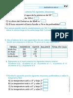 EVAL-TEMA-06.pdf