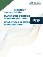 IRENA_Renowable_Statistics_2016 (1).pdf