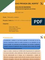 PERFORACION Y VOLADURA FFFFFFFFFF.pptx