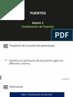 2. Clasif. de puentes 2019-10.pptx