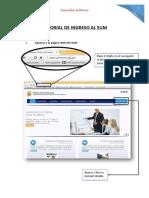 ManualIngresoSUM2015.pdf