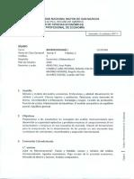 368810789-Silabo-Microeconomia-I.pdf