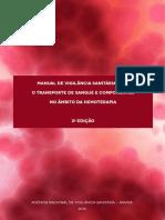 Manual para Transporte de Sangue e Componentes.pdf