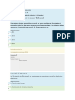parcial simulacion gerencial semana 4.pdf