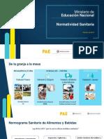 6-Normatividad_sanitaria_PAE.pdf