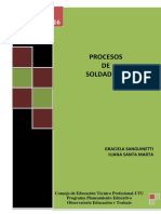 Informe-Soldadura-2016.pdf