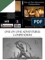 One on One Adventures Compendium.pdf