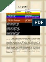 gradosykatas.pdf