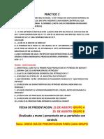 Practico 2 Refinacion Modf