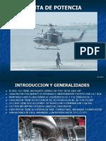 06. PLANTA DE POTENCIA BELL412 (2).ppt