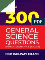 ebook-300-General-Science-Questions.pdf