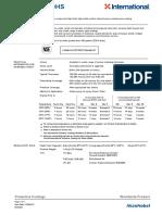 Interseal_670HS_eng_A4_20170927.pdf