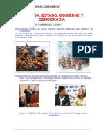 Nación, Estado, Gobierno y Democracia.docOK.doc