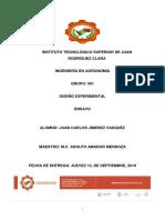 diseño experimental JUAN CARLOS.docx
