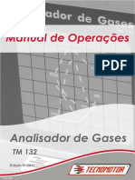 Manual_TM132_port.pdf