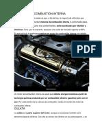 EL MOTOR DE COMBUSTIÓN INTERNA.docx