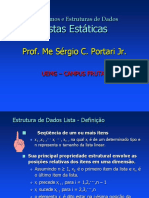 aula02-Listas estáticas.pptx