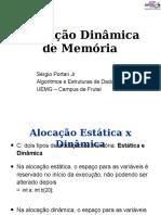 aula01-ALOCAÇÃO DINAMICA DE MEMÓRIA.pptx