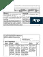 Planificacion de Emprendimiento y Gestion 3ro BGU
