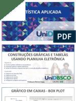 Aula 07 - Estatística Aplicada.pdf