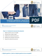 clase1.1.pdf
