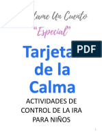 30 Actividades para Calmar la Ira_Cuentame Un Cuento Especial.pdf