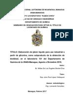 84460626.pdf