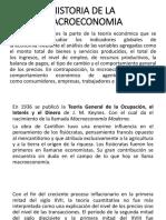 HISTORIA DE LA MACROECONOMIA.pptx