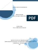 Propuesta del Plan de Beneficios.docx