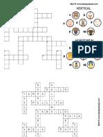 CRUCIGRAMA ANIMALES GRANJA (laclasedeele).pdf