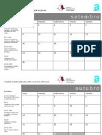 calendario19-20_1º trimestre
