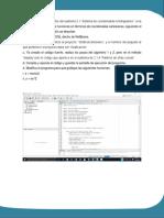 Archivo de apoyo. Actividad 2..docx