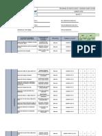 Copia de Programa Seguridad Del Area Mecanica 2019 Rev 2