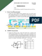 hw1.ee143.f14.web.pdf