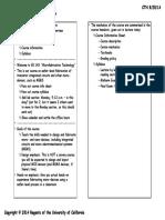Lec1p.1stDayAdmin.pdf