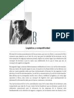 LOGISTICA_Y_COMPETITIVIDAD ACTV 1.docx