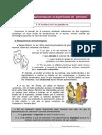 La_persona_Tomas_Melendo.pdf