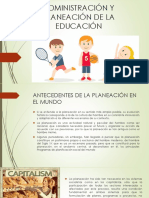 PLANEACION_DE_LA_EDUCACION_1(2).pptx