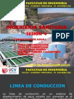 39473_6000141019_09-01-2019_164307_pm_Conducción_de_agua_I_parte_y_Caso_propuesto_4 (1)