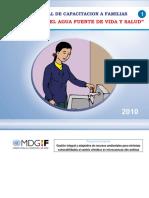 cartilla didactica sobre el agua  BUENA.pdf