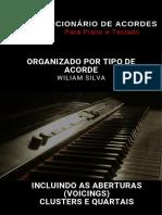 416501784-Diciona-rio-de-Acordes-para-Piano-e-Teclado-Wiliam-Silva.pdf